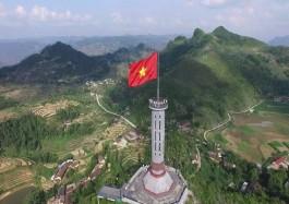 Hà Nội – Hà Giang – Cao nguyên đá Đồng Văn
