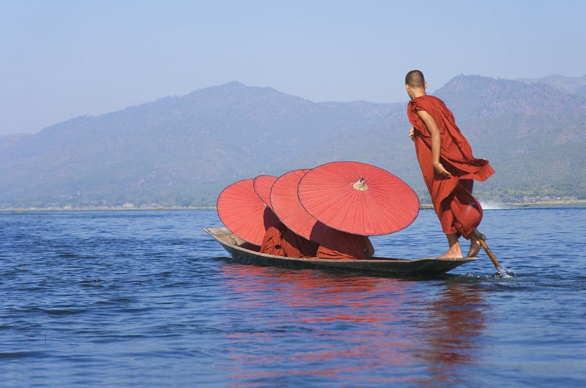inle_4