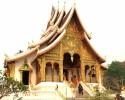 Hà Nội – Laksao – Vientiane – Luong Prabang – Xieng Khoang 7 Ngày0