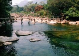 Hà Nội – Quảng Bình – Động Phong Nha – Động Thiên Đường – Hà Nội