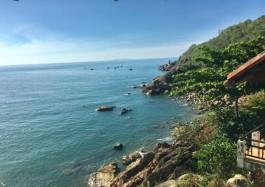 Hà Nội – Quy Nhơn 4 ngày + Vé máy bay